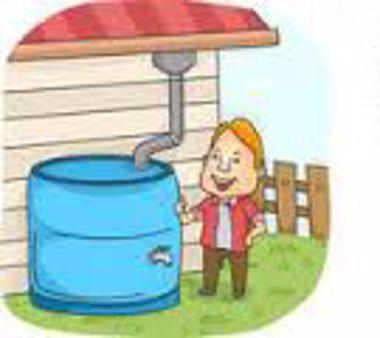 Kép a kategóriának Eső-szennyvíz tároló