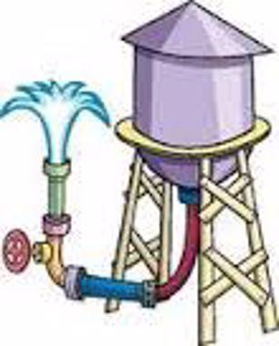 Kép a kategóriának Hidrofor    nyomástartó edény