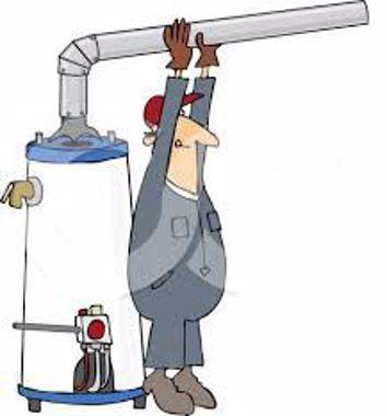 Kép a kategóriának Melegvíz  tárolók    használati  melegvíz