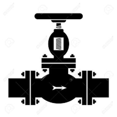 Kép a kategóriának Mágnesszelep