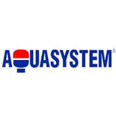 Kép a kategóriának Aquasystem