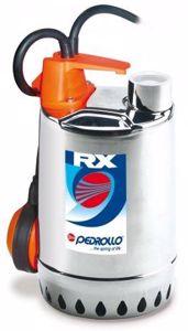 Kép Pedrollo RX 1