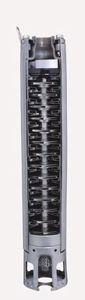 Kép  108m   6m3   max teljesítmény  full rozsdamentes hidraulika egység SP2517
