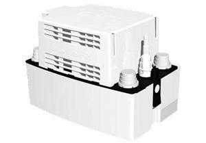 Kép Alarm PCB Conlift