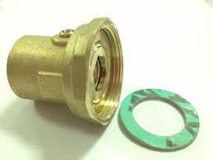 Kép Jelkábel mini superseal 2000mm