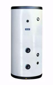 Kép 1000 L  HMV tároló hőcserélő nélkül
