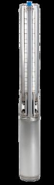 Kép a kategóriának Wilo TWI 5 mélykútszivattyúk