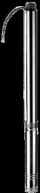 Kép a kategóriának Wilo TWU 3 mélykútszivattyúk