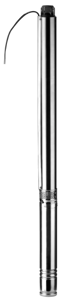 Kép Wilo TWU 3-0123-Plug&Pump/DS