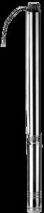 Kép Wilo TWU 3-0130-Plug&Pump/DS