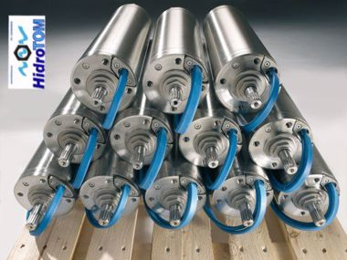 Kép a kategóriának Hidrotom búvármotor
