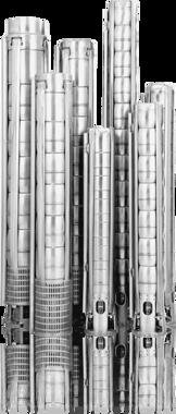 Kép a kategóriának Hidrotom SP mélykútszivattyú