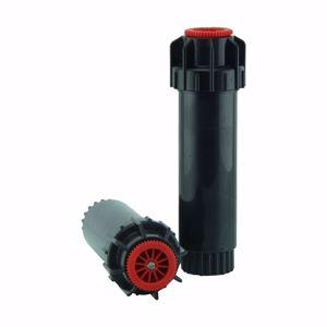 Kép Hunter PSU-04-10 spray öntözőfej fúvókával