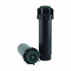 Kép Hunter PSU-04-12 spray öntözőfej fúvókával