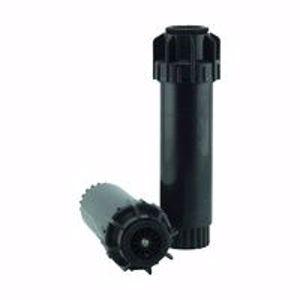 Kép Hunter PSU-04-15 spray öntözőfej fúvókával