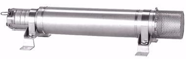 Kép a kategóriának Grundfos szívó-hűtőköpeny