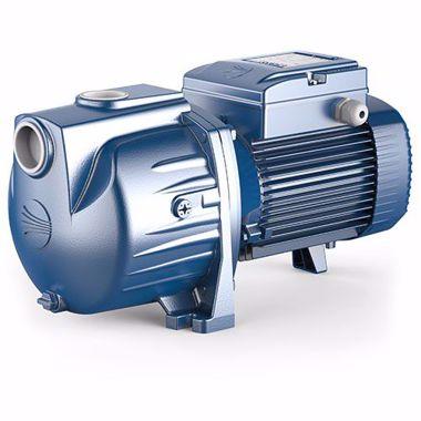 Kép: Pedrollo SKRm 230V önfelszívó szivattyú gázos vízre